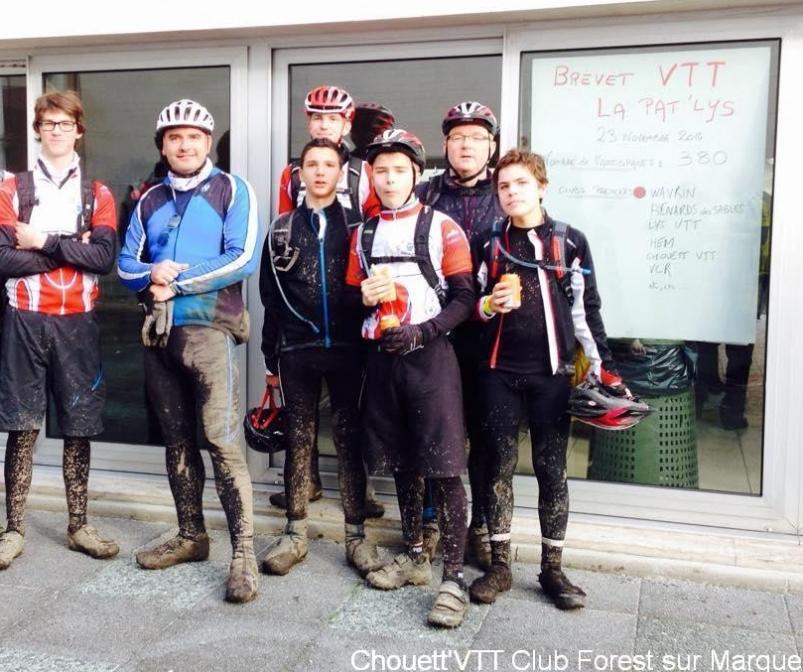 Divers Team